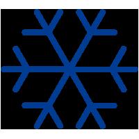 Alquiler Contenedores Refrigerados 1