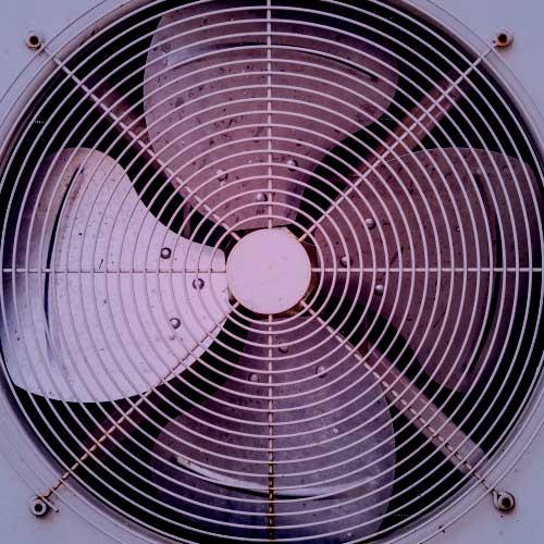 Las aplicaciones infinitas de los sistemas de manipulación de aire